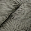 Cascade Ultra Pima Cotton Yarn - Silver Sage 3836