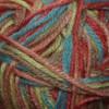 Cascade Cherub DK Yarn - Southwest 523