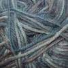 Cascade Cherub DK Yarn - Denim 528