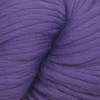 Pure Violet shade of purple.