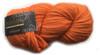 Cascade Yarns - Magnum - Persimmon Orange 9703