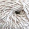 Cascade Yarns - Lana Grande - Irish Oatmeal 6013 - 100% Peruvian Wool