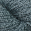 Cascade 220 SuperWash Sport - Silver Pine 294