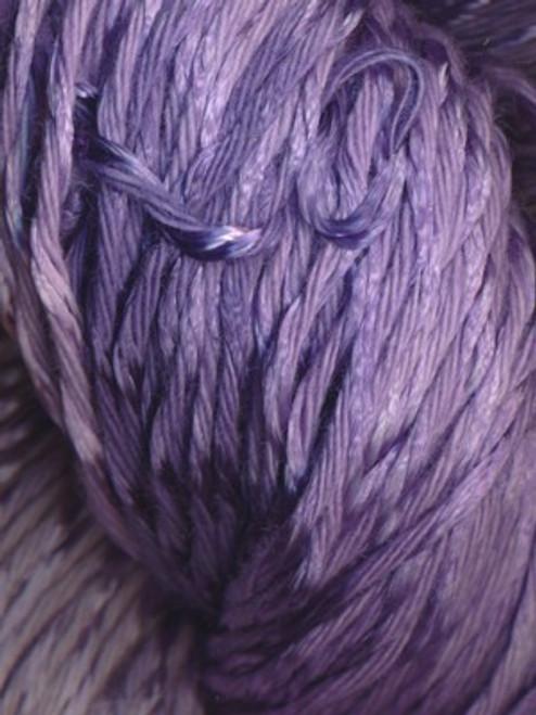 Araucania Alumco Yarn - 0005 Little Dear