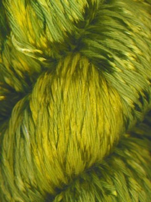Araucania Alumco Yarn - Prickle Lawn 10