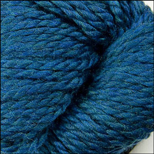 Cascade 128 Superwash Merino Wool - 856 Aporto