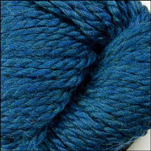 Cascade Yarns - 128 Superwash Merino Wool - 856 Aporto