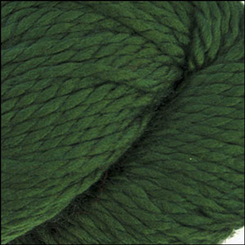 Cascade 128 Superwash Merino Wool - 801 Army Green