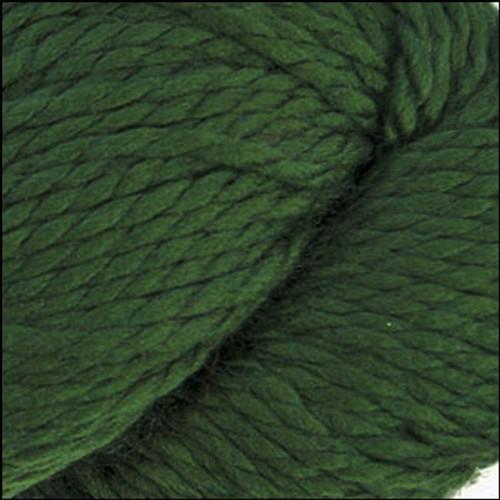 Cascade Yarns - 128 Superwash Merino Wool - 801 Army Green