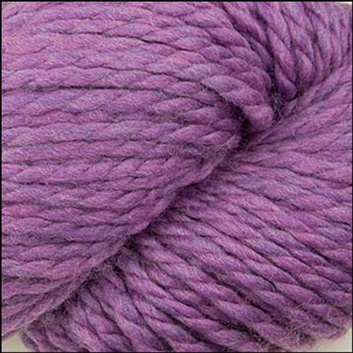 Cascade 128 Superwash Merino Wool - 1980 Aster