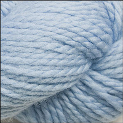 Cascade Yarns - 128 Superwash Merino Wool - 897 Baby Denim