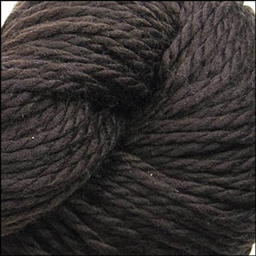 Cascade 128 Superwash Merino Wool - 872 Bitter Chocolate