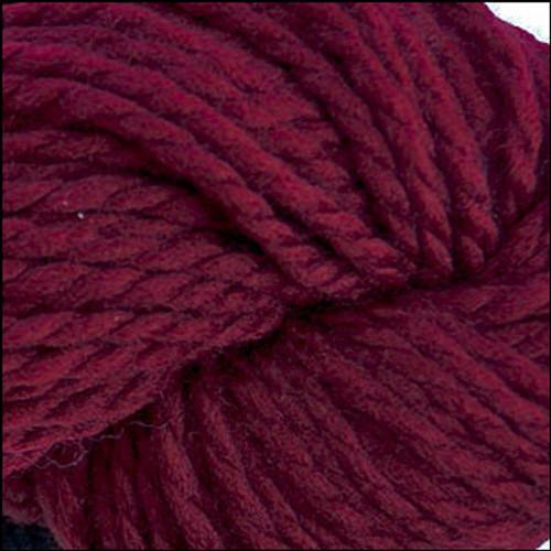 Cascade Yarns - 128 Superwash Merino Wool - 855 Burgundy