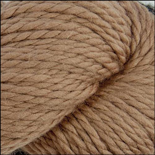 Cascade Yarns - 128 Superwash Merino Wool - 1961 Camel