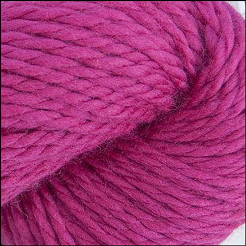 Cascade Yarns - 128 Superwash Merino Wool - 1964 Cerise