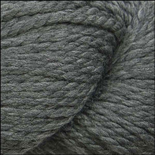 Cascade 128 Superwash Merino Wool - 900 Charcoal