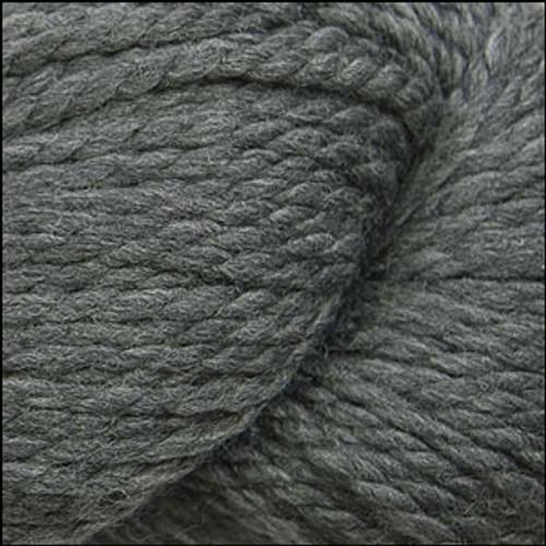 Cascade Yarns - 128 Superwash Merino Wool - 900 Charcoal