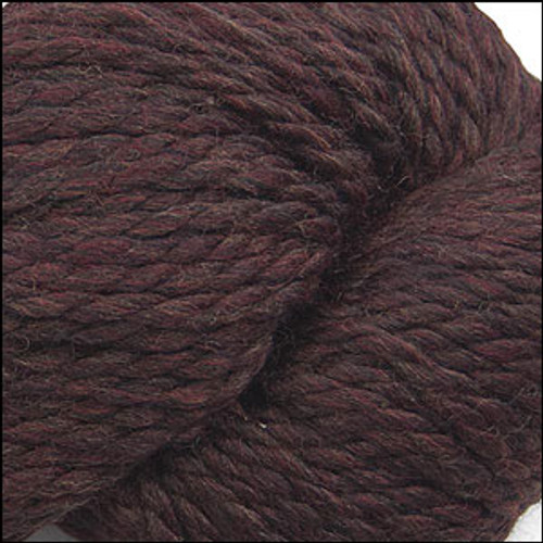 Cascade Yarns - 128 Superwash Merino Wool - 863 Cordovan
