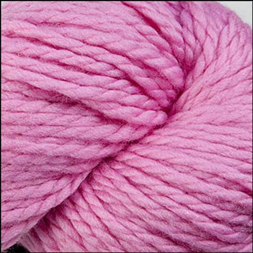 Cascade 128 Superwash Merino Wool - 901 Cotton Candy