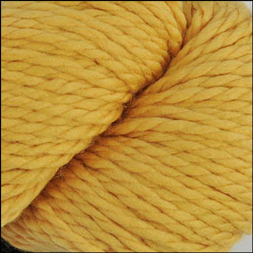 Cascade Yarns - 128 Superwash Merino Wool - 821 Daffodil