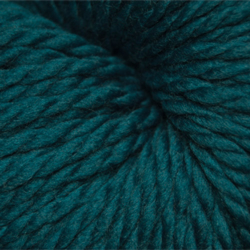 Cascade 128 Superwash Merino Wool - 210 Deep Ocean