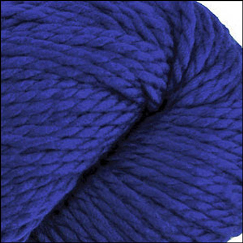 Cascade 128 Superwash Merino Wool - 1959 Deep Sapphire