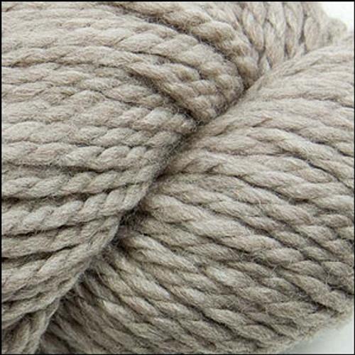 Cascade 128 Superwash Merino Wool - 1926 Doeskin Heather