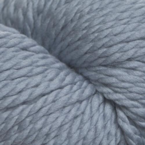 Cascade 128 Superwash Merino Wool - 246 Dusty Blue
