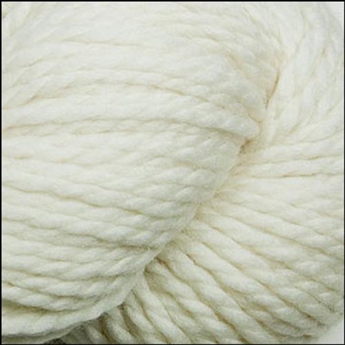 Cascade 128 Superwash Merino Wool - 817 Ecru