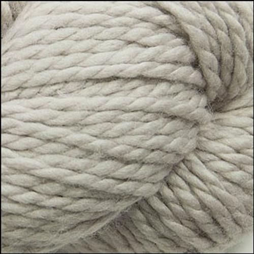 Cascade 128 Superwash Merino Wool - 875 Feather Grey