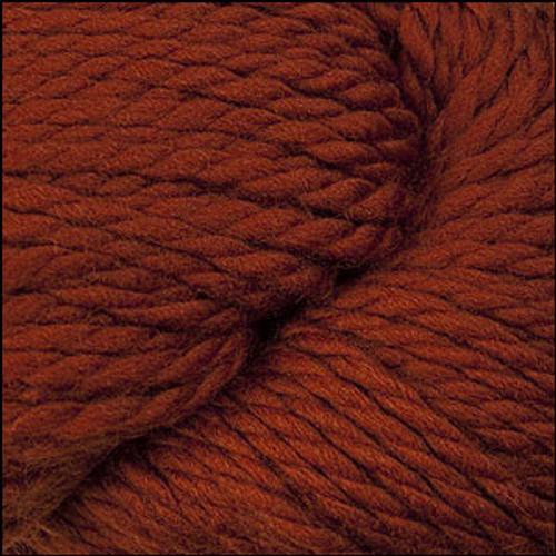 Cascade Yarns - 128 Superwash Merino Wool - 858 Ginger