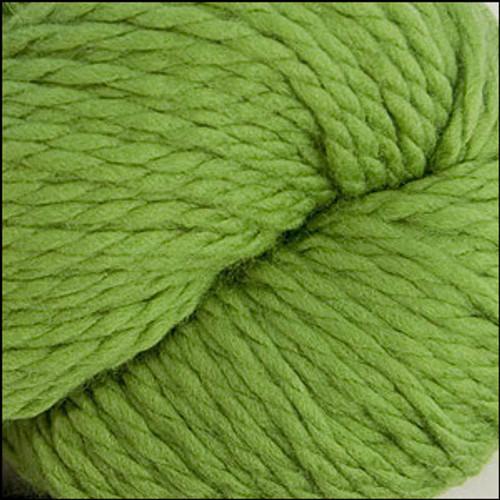 Cascade Yarns - 128 Superwash Merino Wool - 802 Green Apple