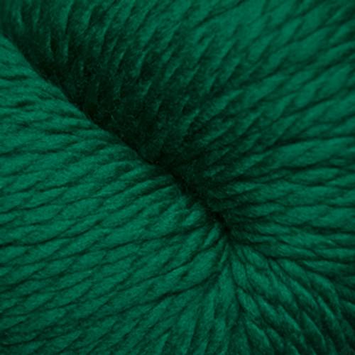 Cascade 128 Superwash Merino Wool - 235 Ivy