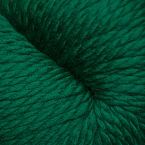 Cascade Yarns - 128 Superwash Merino Wool - 235 Ivy