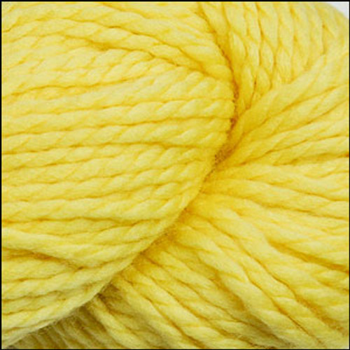Cascade 128 Superwash Merino Wool - 820 Lemon
