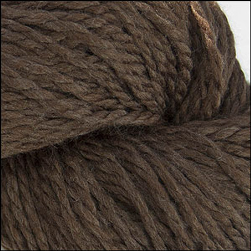 Cascade Yarns - 128 Superwash Merino Wool - 1981 Mocha Heather