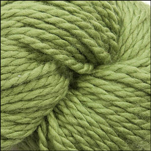 Cascade 128 Superwash Merino Wool - 841 Moss