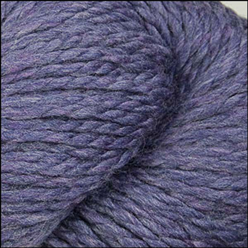 Cascade 128 Superwash Merino Wool - 1948 Mystic Purple