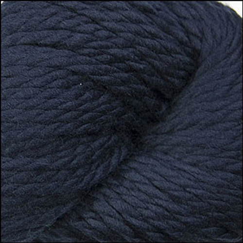 Cascade 128 Superwash Merino Wool - 854 Navy