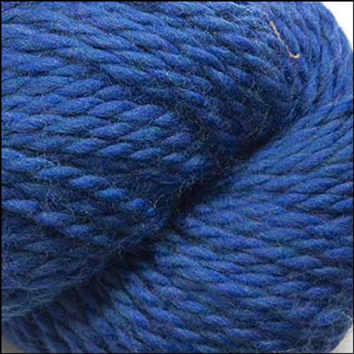 Cascade 128 Superwash Merino Wool - 1983 Peacock