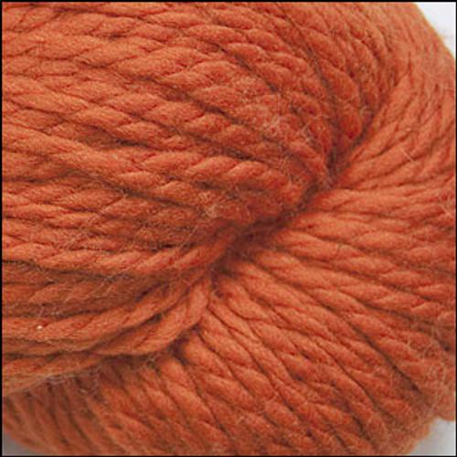 Cascade 128 Superwash Merino Wool - 822 Pumpkin