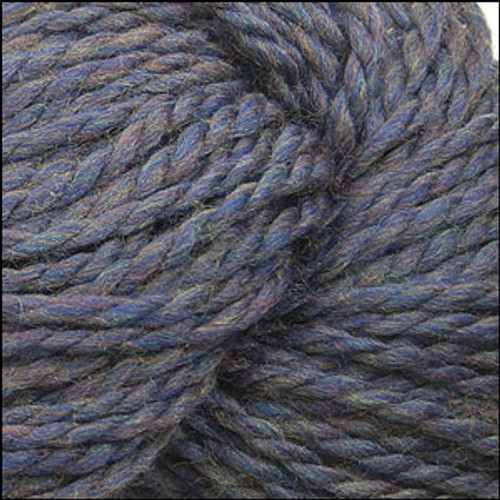 Cascade Yarns - 128 Superwash Merino Wool - 1968 Rainier Heather