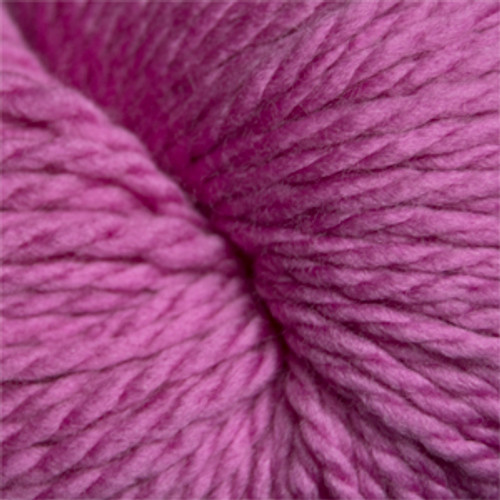 Cascade Yarns - 128 Superwash Merino Wool - 233 Rosebud