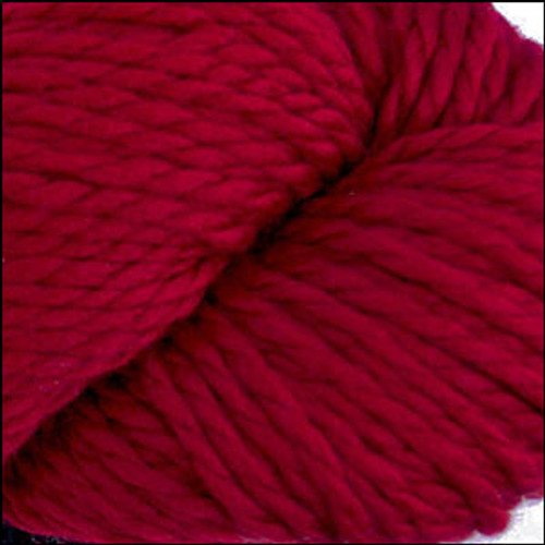 Cascade 128 Superwash Merino Wool - 893 Ruby