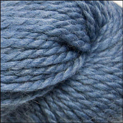 Cascade Yarns - 128 Superwash Merino Wool - 1958 Sapphire