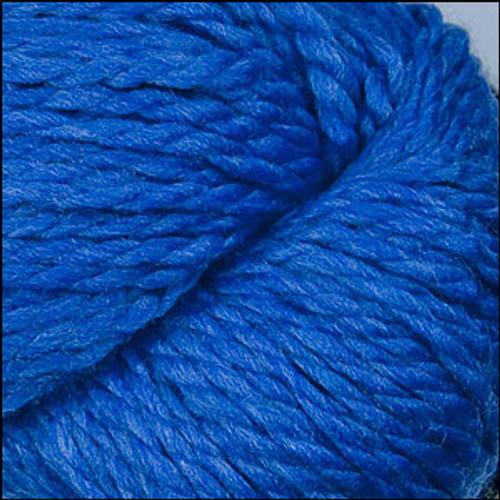 Cascade Yarns - 128 Superwash Merino Wool - 1951 Sapphire Heather