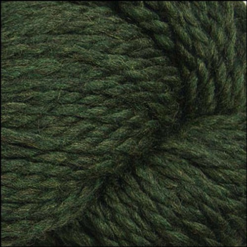 Cascade 128 Superwash Merino Wool - 1918 Shire