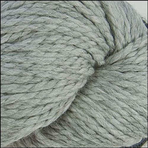 Cascade Yarns - 128 Superwash Merino Wool - 1946 Silver
