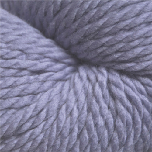 Cascade Yarns - 128 Superwash Merino Wool - 244 Tempest