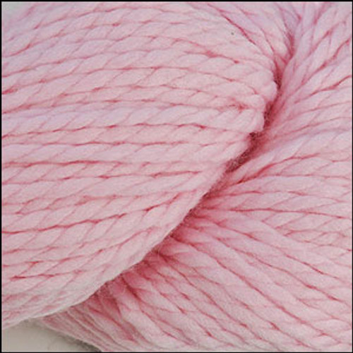 Cascade Yarns - 128 Superwash Merino Wool - 1963 Tutu